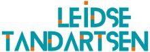 Tandarts Leiden – Leidse Tandartsen Logo